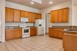 3916 Winding Way - Photo 6