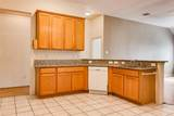 3916 Winding Way - Photo 7