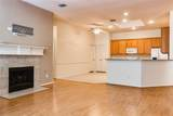 3916 Winding Way - Photo 8