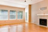 3916 Winding Way - Photo 9