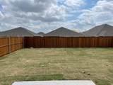 1716 Gold Mine Trail - Photo 10