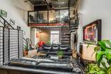 3129 Ross Avenue - Photo 1