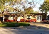6928 Smithfield Road - Photo 1