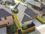 12176 Blackburn Way - Photo 40