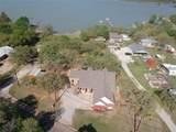 56 Kennon Circle - Photo 25