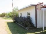 704 Lakeview Drive - Photo 10