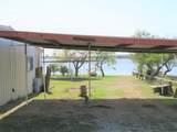 704 Lakeview Drive - Photo 11