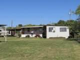 704 Lakeview Drive - Photo 31