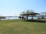 704 Lakeview Drive - Photo 32