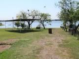 704 Lakeview Drive - Photo 33