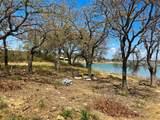Lot 7 Hidden Shores Drive - Photo 14