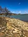 Lot 7 Hidden Shores Drive - Photo 6