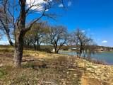 Lot 7 Hidden Shores Drive - Photo 7