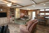 10535 Northlake Circle - Photo 4