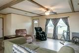 10535 Northlake Circle - Photo 6
