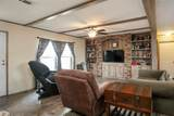 10535 Northlake Circle - Photo 7