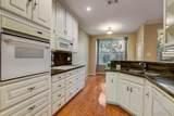 8435 Coppertowne Lane - Photo 2