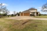 15487 County Road 1104 - Photo 34