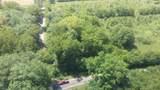 2089 Durham Road - Photo 1