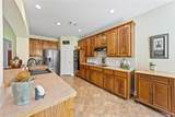 5029 Forest Lawn Drive - Photo 13