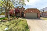 5029 Forest Lawn Drive - Photo 2