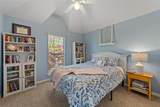 5029 Forest Lawn Drive - Photo 27