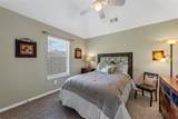 5029 Forest Lawn Drive - Photo 29