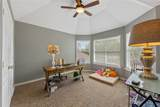 5029 Forest Lawn Drive - Photo 30