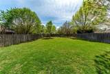 5029 Forest Lawn Drive - Photo 33