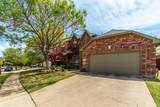 5029 Forest Lawn Drive - Photo 36