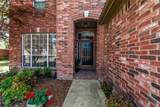 5029 Forest Lawn Drive - Photo 4