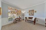 5029 Forest Lawn Drive - Photo 8