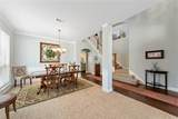 5029 Forest Lawn Drive - Photo 9