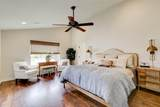 2750 Pear Orchard Road - Photo 19