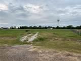 160 Private Road 7505 - Photo 1
