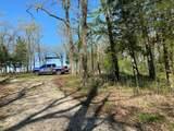 4425 County Rd 3225 - Photo 10