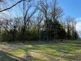 4425 County Rd 3225 - Photo 22