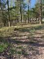 4425 County Rd 3225 - Photo 34