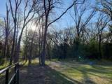 4425 County Rd 3225 - Photo 7