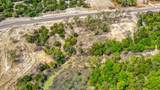 1153 Eagles Bluff Drive - Photo 17