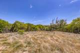 1153 Eagles Bluff Drive - Photo 9