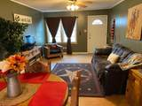 4122 Russell Avenue - Photo 10