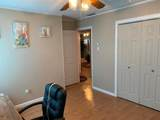 4122 Russell Avenue - Photo 19