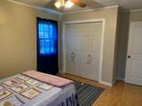 4122 Russell Avenue - Photo 22
