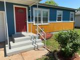 4122 Russell Avenue - Photo 4