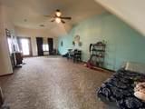 695 Comanche Lake Road - Photo 13