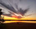 695 Comanche Lake Road - Photo 14