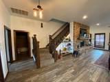 695 Comanche Lake Road - Photo 6