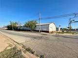 1102 Oak Street - Photo 1