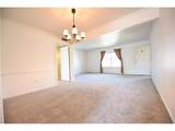 5819 Sandhurst Lane - Photo 5